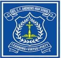 Rev. C.F. Andrews High School Santacruz East | Schools in India | Scoop.it
