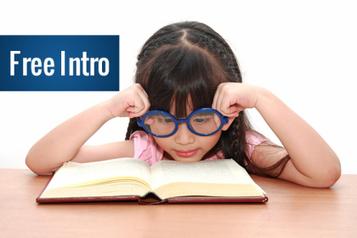 Dyslexia Improvements Videos: Free Demo   Health   Scoop.it