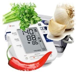 Alimenti che abbassano la pressione e consigli per voi - FoodWineBeer | Nutraceutica | Scoop.it