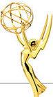2013 Interactive Media Awards | Academy of Television Arts & Sciences | Televisión Social y transmedia | Scoop.it
