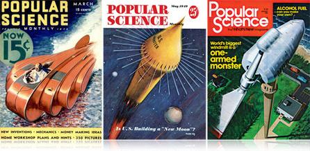 Peut-on censurer au nom de la science? | DocPresseESJ | Scoop.it