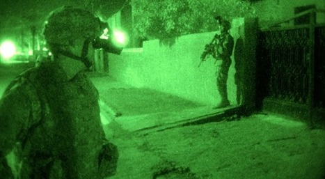 Night Vision Spy Camera - Applications Android sur Google Play | Apk Direct Download | Scoop.it