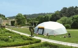 Un Sim City écolo grandeur nature - Web Développement Durable | Sport | Scoop.it