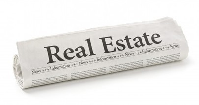 This Week's Recommended Reading | Corporate Real Estate Matters | Scoop.it