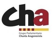 26 años a la espera del Archivo Nacional de Aragón… y suma y sigue | Documania 2.0 | Scoop.it
