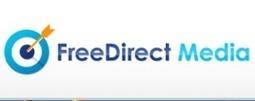 FreeDirect Media| FreeDirect Media.com Reviews, Network Rating & Scam Alerts | AffiliateVote | Affiliatevote Review Portal | Scoop.it
