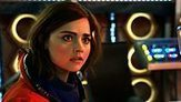 Preview, Doctor Who Series 9 Teaser | Classic & New TV Shows & Films | Scoop.it