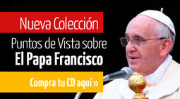 Verdades de la fe católica | Ciencias Religiosas | Scoop.it