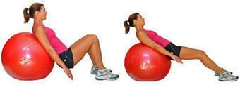 Réalisez d'intéressants exercices pour vos fessiers ... | fitness et régime | Scoop.it