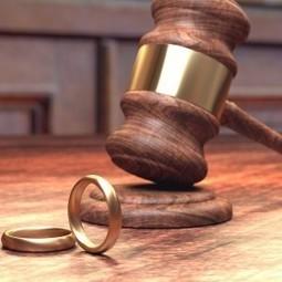 New Illinois Divorce Laws in 2016| Buffalo Grove Family Attorney | RogerWStelk | Scoop.it