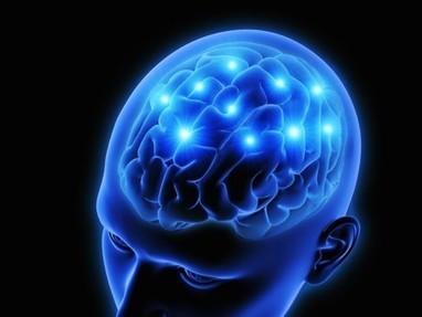La realidad virtual como herramienta para medir la actividad cerebral durante una cirugía | Realidad Aumentada en la Educación | Scoop.it