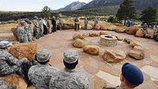 Air Force Academy adapts to pagans, druids, witches and Wiccans | Pagan | Scoop.it