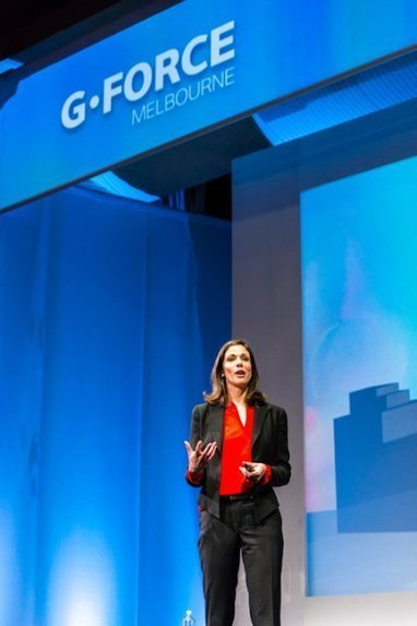 Customer Journey and the Collaborative Economy: G-Force Q&A with Rachel Botsman   Peer2Politics   Scoop.it