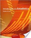 Introducción a la estadística | Estadistica Descriptiva | Scoop.it