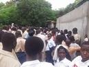 Gagnoa : Les enseignants en grève déterminés à résister aux tentatives de division | Côte d'ivoire | Scoop.it