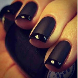 Gel nails: Gel Nails Images Gallery | Beauty and Health | Scoop.it