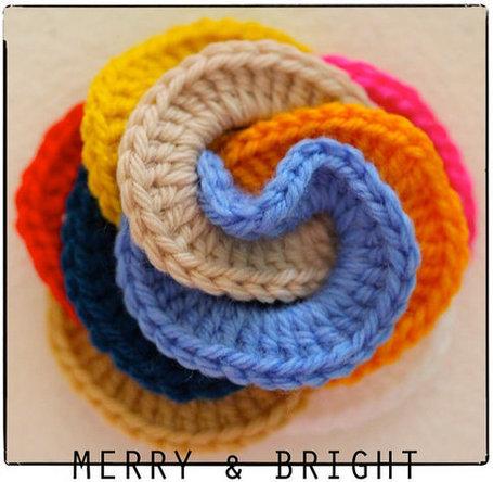 free knitting pattern | knittinggalore | Page 11