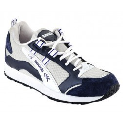 Buy Sport Shoes Online
