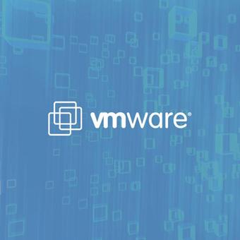 Disponibles las últimas soluciones de gestión en la nube de VMware - ChannelBiz | FTSI - Màster en SIC - Núvol | Scoop.it