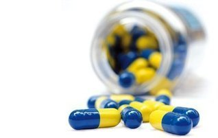 Where in the World Are Your Controlled Substances?  Meeting the Challenge of Inventory Management | Health | Scoop.it