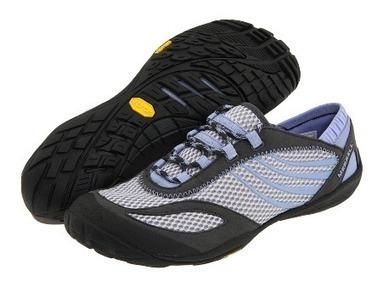 Merrell Barefoot Pace Glove Review | Best running shoes reviews | Best running shoes | Scoop.it