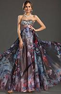 [USD 98.56] eDressit 2013 New Arrivals Strapless Sweetheart Neckline Evening Dress (00096306) | edressit collection | Scoop.it