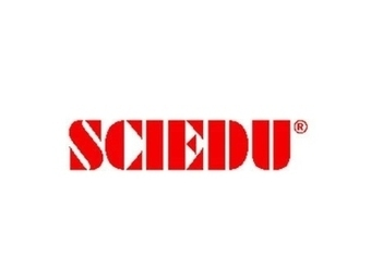 Sciedu Press Adopts New Policy for Journal Reviews - PR Newswire (press release) | Peer Reviews in Social Care | Scoop.it