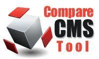 CMS Comparison: Drupal, Joomla and Wordpress | Orangeade | Scoop.it