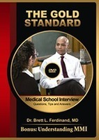 MCAT books for premeds includingMedical School Admission Requirements (MSAR) by the AAMC   MCAT Books   Scoop.it