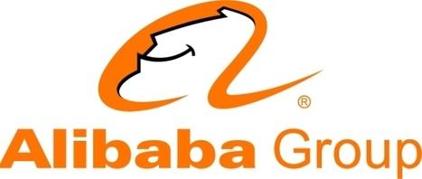 Alibaba, biggest tech IPO in US history | iPhone Application Development | Scoop.it