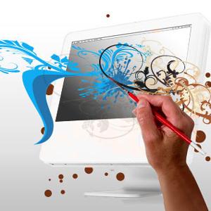 Los 5 Principios del Buen Diseño. | Principios y procesos del diseño y la tecnología | Scoop.it