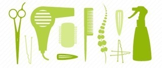 Welcome - Aveda Institute | Cosmetology: The Beauty Industry | Scoop.it