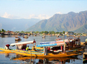 Srinagar Holiday Packages | Manali Volvo Packages | Scoop.it