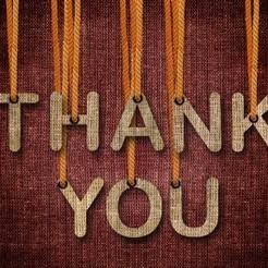 Страницы благодарности, которые работают на конверсию | SEO, SMM | Scoop.it