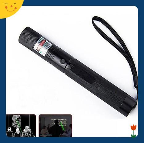 5000mw Pointeur laser vert puissant de bonne qualité | pointeur laser | Scoop.it