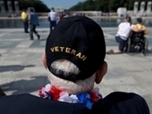 House Democrats Kill Funding to Run WWII Memorial | Littlebytesnews Current Events | Scoop.it
