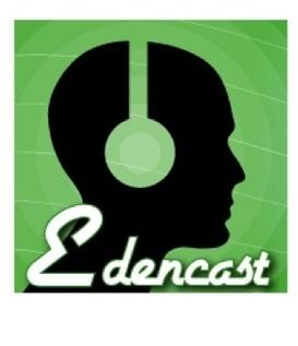 Cécité : Edencast vous offre un script pour une accessibilité des PDF | Geeks | Scoop.it