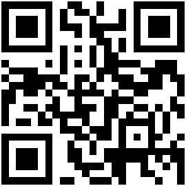 Why You Think QR Codes Suck and Why You're Stupid   QRdressCode   Scoop.it