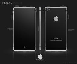 Coming Soon - Apple iPhone 6 | Minisuit | Scoop.it