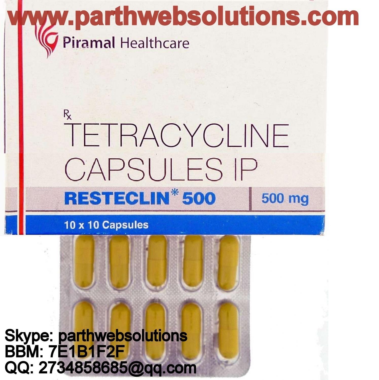 ventolin thyroid
