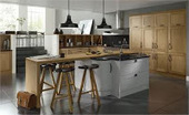 Quality Cheap DIY Kitchens from Units Online: New Kitchen Buyer's Guide | Kitchens | Scoop.it