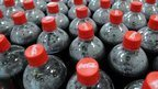 China hack 'targeted' Coca-Cola | Energies Numériques | Scoop.it