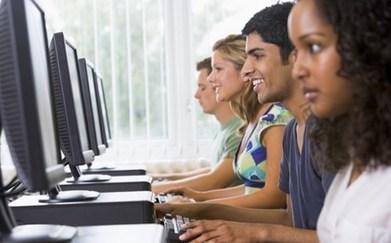 Τα κορυφαία δωρεάν διαδικτυακά μαθήματα από τα πανεπιστήμια του κόσμου | Various | Scoop.it