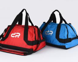 Sportsbag, Bagger, Sekker | T-skjorter, Isskraper, Logobånd, USB-minnebrikker, Drikkeflasker | Scoop.it