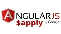 AngularJs apply explained - BOYNUX | Linux fun | Scoop.it