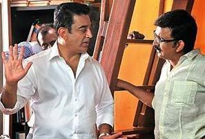 Uttama Villain's bad news for Uttama fans | Indian Politics | Scoop.it
