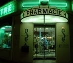 L'assurance complémentaire santé | Ministère de l'Economie et des Finances | Mutuelle pour retraité | Scoop.it