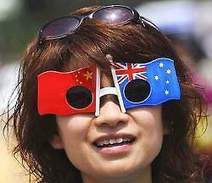 Chinese tourism to Australia Australian tourism operators partnering with Chinese brands to become ...   Australia   Scoop.it