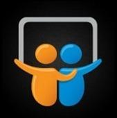 LinkedIn Releases Infographics-Related Updates - Kioskea | Business Industry Infographics | Scoop.it