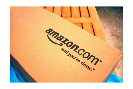 Exclusif : Amazon ne rachètera pas Colis Privé | e-commerce  entreprise | Scoop.it